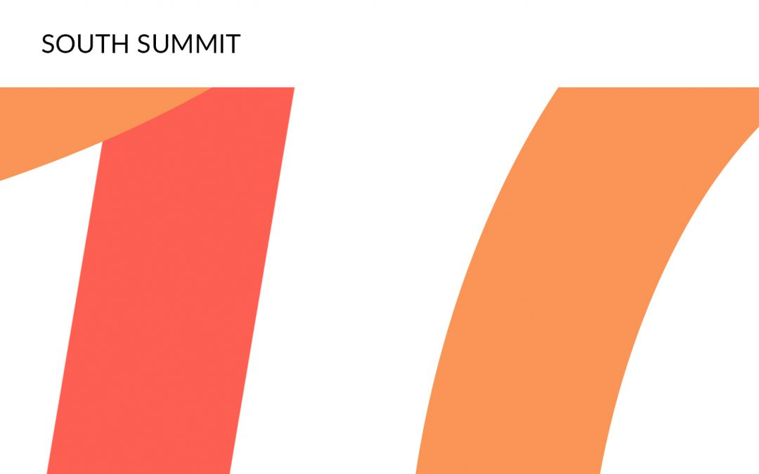 Meep App finalist in South Summit 2018